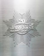 【送料無料】 Jam Project ジャムプロジェクト / JAM Project 20th Anniversary Complete BOX 【CD】