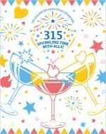 【送料無料】 アイドルマスター SideM / THE IDOLM@STER SideM PRODUCER MEETING 315 SP@RKLING TIME WITH ALL!!! EVENT Blu-ray 【BLU-RAY DISC】