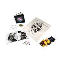 【送料無料】 Steve Miller スティーブミラー / Welcome To The Vault (3SHM-CD+DVD) 【SHM-CD】