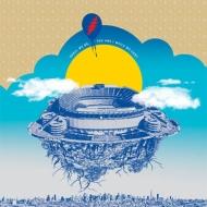 【送料無料】 Grateful Dead グレートフルデッド / Giants Stadium 1987, 1989, 1991 Boxed Set (+brd) 輸入盤 【CD】