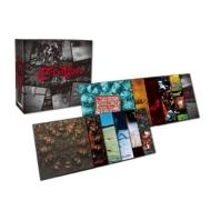 【送料無料】 Terra Rosa テラローザ / Terra Rosa 30th Anniversary Premium BOX 【SHM-CD】