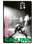 【送料無料】 Clash クラッシュ / London Calling 40周年記念盤 -The Scrapbook (BOOK+BSCD2) 【BLU-SPEC CD 2】