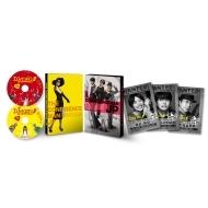 【送料無料】 コンフィデンスマンJP ロマンス編 豪華版Blu-ray 【BLU-RAY DISC】