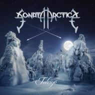 【送料無料】 Sonata Arctica ソナタアークティカ / Talviyo 【LP】