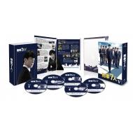 【送料無料】 刑事7人 V DVD-BOX 【DVD】