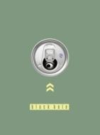 【送料無料】 DEZERT / black hole 【初回生産限定盤】(2CD+DVD) 【CD】