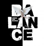 【送料無料】 Armin Van Buuren アーミンバンブーレン / Balance (4枚組アナログレコード) 【LP】