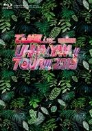 【送料無料】 でんぱ組.inc デンパグミインク / UHHA! YAAA!! TOUR!!! 2019 SPECIAL【初回限定盤】(2Blu-ray+CD) 【BLU-RAY DISC】