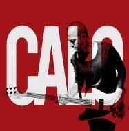 【送料無料】 Calogero カルジェロ / Integrale 【LP】