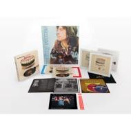 【送料無料】 Rolling Stones ローリングストーンズ / Let It Bleed 【50周年記念エディション】<日本限定7インチサイズ・デラックスエディション>(ハイブリッドSACD 2枚組) 【SACD】