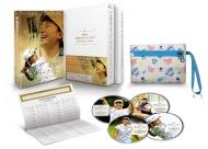 【送料無料】 第43回全英女子オープンゴルフ ~笑顔の覇者・渋野日向子 栄光の軌跡~ Blu-ray豪華版 【BLU-RAY DISC】
