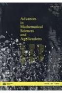 【送料無料】 Advances in mathematical sciences and ap vol.28-1 2019 【本】