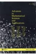 【送料無料】 Advances in mathematical sciences and ap vol.28-2 2019 【本】