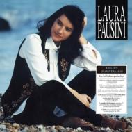 【送料無料】 Laura Pausini ローラパウジーニ / Laura Pausini: 25 Aniversario (3CD+LP+DVD) 輸入盤 【CD】