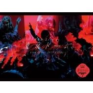 【送料無料】 欅坂46 / 欅坂46 LIVE at 東京ドーム ~ARENA TOUR 2019 FINAL~ 【初回生産限定盤】(2Blu-ray) 【BLU-RAY DISC】