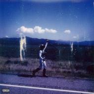 【送料無料】 Mike Posner / Keep Going 【LP】