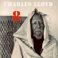 【送料無料】 Charles Lloyd チャールズロイド / 8: Kindred Spirits  【LP】