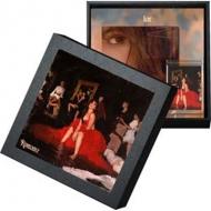 【送料無料】 Camila Cabello / Romance: Super Deluxe Boxset (Cd+lp+12inch+7inch) 輸入盤 【CD】