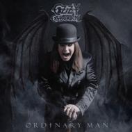 【送料無料】 Ozzy Osbourne オジーオズボーン / Ordinary Man  【BLU-SPEC CD 2】