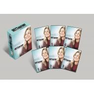 送料無料 セールSALE%OFF 最新 グレイズ アナトミー シーズン15 Part1 コレクターズ BOX DVD