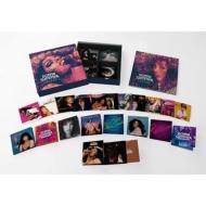 【送料無料】 Donna Summer ドナサマー / Encore (33CD) 輸入盤 【CD】