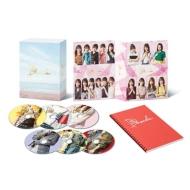 【送料無料】 ドラマ「DASADA」Blu-ray BOX 【BLU-RAY DISC】