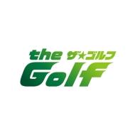 【送料無料】 「the Golf」 DVD-BOX 【DVD】