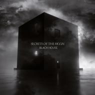 【送料無料】 Secrets Of The Moon / Black House (Complete Box Edition)  【LP】