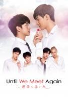 【送料無料】 Until We Meet Again ~運命の赤い糸~ 【DVD】
