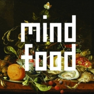 Philippe Cohen 上等 日本正規代理店品 Solal Mind CD Food 輸入盤