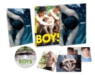 送料無料 BOYS 選択 DVD ボーイズ 通販