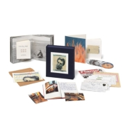 【送料無料】 Paul Mccartney ポールマッカートニー / Flaming Pie <デラックス・エディション>(5SHM-CD+2DVD) 【SHM-CD】