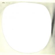 【送料無料】 Wilco ウィルコ / Ode To Joy 【LP】
