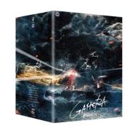 【送料無料】 昭和ガメラシリーズ DVD-BOX  【DVD】