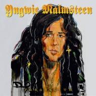 【送料無料】 Yngwie Malmsteen イングベイマルムスティーン / Parabellum (Blu-spec CD) 【Blu-spec CD】