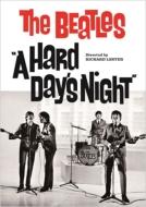送料無料 Beatles ビートルズ Hard Day's Night 4K Ultra クリアランスsale 期間限定 直送商品 本編 +Blu-ray HD BLU-RAY DISC Blu-ray+Blu-ray 特典映像
