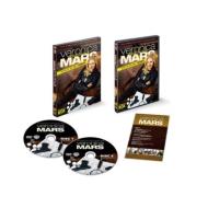 送料無料 ヴェロニカ マーズ: スプリング ブレイカーズ爆破事件 2枚組 ボックス コンプリート DVD 新色追加 クリアランスsale!期間限定!