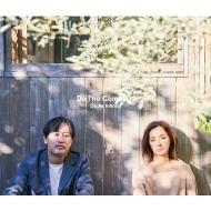 今季も再入荷 送料無料 Do As Infinity The 日本全国 CD ドゥーアズインフィニティ Complete