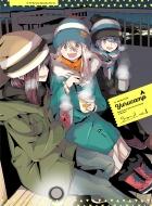 スーパーセール期間限定 送料無料 海外 ゆるキャン△ SEASON2 第1巻 DVD