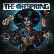 【送料無料】 Offspring オフスプリング / Let The Bad Times Roll 【CD】