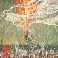 送料無料 買物 millennium parade THE MILLENNIUM 完全生産限定盤 LP 日本 クリアスプラッターディスク仕様 2枚組アナログレコード PARADE