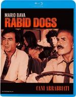 ラビッド 低価格化 ドッグズ DISC BLU-RAY 売買