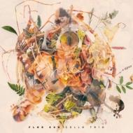送料無料 Flor Sur オープニング 大放出セール 18%OFF Cello Nido 輸入盤 Trio CD