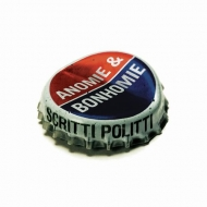 Scritti Politti スクリッティポリッティ Anomie 2020新作 CD Bonhomie 新着セール amp;