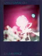 <セール&特集> 今季も再入荷 送料無料 Illuminance The Tenth Edition 本 川内倫子 Anniversary