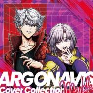 高級な 送料無料 ARGONAVIS from BanG Dream -Marble- Collection CD Cover 本物