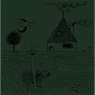 Ajico アジコ 深緑 2021 限定盤 2枚組アナログレコード 通販 レコードの日 LP 期間限定で特別価格