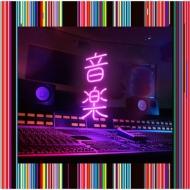 東京事変 トウキョウジヘン 祝開店大放出セール開催中 数量限定アウトレット最安価格 音楽 生産限定盤 LP 再プレス 180グラム重量盤レコード 2枚組