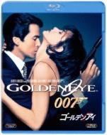 時間指定不可 ストア 007 ゴールデンアイ DISC BLU-RAY
