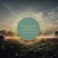 送料無料 In Search Of 安心の定価販売 一部地域を除く 輸入盤 17 Sunrise CD